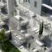 Nuevo complejo residencial de Madrid apuesta por la Geotermia para la Climatización
