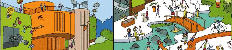 Programa de Ahorro y Eficiencia Energética de Vitoria-Gasteiz