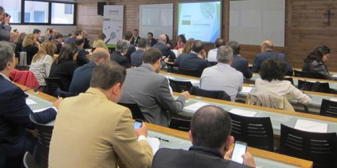 Anese analiza el mercado de las Empresas de Servicios Energéticos