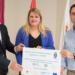 Ayuntamiento de Mazarrón podría ahorrar un 67% con medidas de Eficiencia Energética