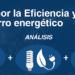 Seminario de Carlo Gavazzi sobre Eficiencia Energética en la Automatización de Edificios
