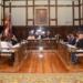 Aprobado el Plan de Eficiencia Energética 2017 de la Diputación de Guadalajara
