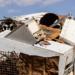Ecolec y comerciantes de electrodomésticos ratifican su convenio para fomentar la gestión de residuos