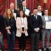 EnerAgen entrega en Cádiz la IX edición de los Premos Nacionales de Energía
