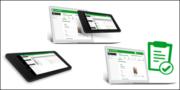 Energy Auditor, App para Auditorías Profesionales en Eficiencia Energética