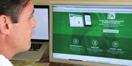 Energy Auditor, la APP para profesionales en Eficiencia Energética