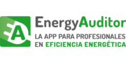 Energy Auditor