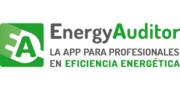 Energy Auditor