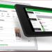 Disponible en España Energy Auditor, software para realizar Auditorías Energéticas