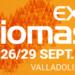 AVEBIOM prepara el programa de actividades de Expobiomasa 2017