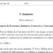 Gobierno de Canarias convoca ayudas para promover el Ahorro y las Auditorías Energéticas