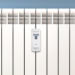 Repartidores de coste Honeywell para la Eficiencia Energética en calefacción centralizada