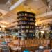 Abre sus puertas en Madrid un hotel dotado con un eficiente sistema de climatización