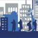 ITH e iEnergy lanzan iSaveHotel para mejorar la Eficiencia Energética del sector hotelero