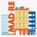 Aumenta la población que podrá beneficiarse del Plan MAD-RE de Rehabilitación de Madrid