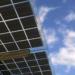 El 17 de mayo se celebrará la próxima subasta para producir 3 GW de Energía Renovable