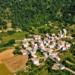 Abierto el plazo de ayudas para la Eficiencia Energética en entidades locales de Navarra