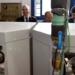 La Xunta convoca ayudas para proyectos de District Heating en Galicia