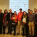 La Alianza por el Autoconsumo presenta un manifiesto para impulsar la generación distribuida