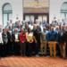 EucoLight premia a Ambilamp por sus iniciativas de reciclaje en el sector de la iluminación
