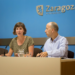 Ayuntamiento de Zaragoza apuesta por las Energías Renovables en instalaciones municipales