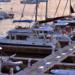 Monitorización para mejorar la Eficiencia Energética en puertos deportivos