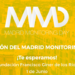 CIC Consulting Informático organiza Madrid Monitoring Day 2017