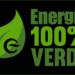 CNMC certifica que la electricidad comercializada por Feníe Energía es 100% renovable