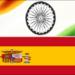 La 4ª Convocatoria España-India fomenta proyectos bilaterales de I+D en Tecnologías Limpias