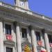 Diputación de Zaragoza adjudica a Urbener la Auditoría Energética de 40 municipios