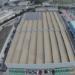 Instalación de Autoconsumo Fotovoltaico en la empresa municipal del agua de Palma