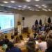 Los socios del Proyecto Enerselves analizan el futuro del Autoconsumo Fotovoltaico en Europa