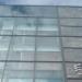 El EREN inscribe en el registro oficial las dos instalaciones de autoconsumo eléctrico de su sede