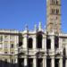 Fundación Endesa participa en un proyecto de Ahorro de Energía en Santa María la Mayor de Roma