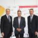 Gas Natural Fenosa y Cruz Roja firman un acuerdo en materia de Vulnerabilidad Energética
