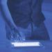 Seminario en Barcelona aborda la digitalización en la Gestión de la Energía