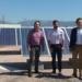 Gobierno Balear convoca ayudas para instalaciones de Autoconsumo Fotovoltaico