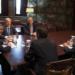 Contrato bianual de suministro eléctrico para mejorar la Eficiencia Energética del Gobierno de Canarias