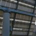 El Gobierno adjudica 3.000 MW renovables en la subasta celebrada el 17 de mayo