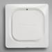 Honeywell presenta Lyric W1, detector de fugas de agua y congelación de tuberías