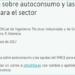 Jornada gratuita en el COGITI de Valencia sobre Autoconsumo Fotovoltaico