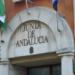30 millones para mejorar la Eficiencia Energética de los edificios de la Junta de Andalucía