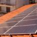 Las empresas extremeñas agotan el crédito de ayudas para el Autoconsumo Fotovoltaico