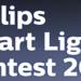Madrid amplía el plazo para participar en el concurso de Ideas de Iluminación Innovadoras