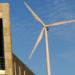 Norvento fomenta el Autoconsumo Energético en el sector hotelero