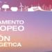 Un seminario en Madrid ofrece información sobre las medidas legislativas de la Unión Energética