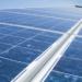 El 88% de los materiales de los paneles fotovoltaicos son reciclables