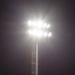 La iluminación de Schréder Socelec reduce un 65% el consumo energético en instalaciones deportivas