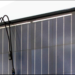 SEAS acoge en Zaragoza una jornada sobre innovaciones en Paneles Solares Híbridos