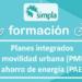 Formación gratuita para implantar Planes Integrados de Energía en las administraciones públicas